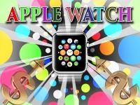 SmartBattle: Apple Watch vs Apple Watch Sport vs Apple Watch Edition - В чем, собственно, разница?