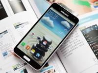 Samsung Galaxy J7 и J5 Dual SIM прошли сертификацию Bluetooth SIG