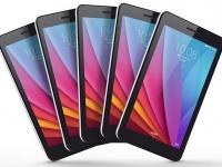 Состоялся анонс планшетов Huawei Honor Play и Honor Note