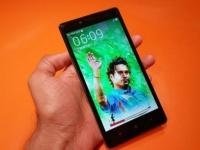 @UpLeaks рассекретил спецификации Xiaomi Redmi Note 2
