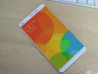 В новом флагмане от Xiaomi Mi5 установят быстрый Snapdragon 820