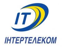 «Интертелеком» запустил 3G тариф для планшетов с безлимитным интернетом