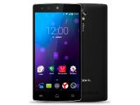 X-mega – новый смартфон от teXet с 5.5-дюймовым дисплеем