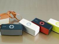 LG анонсирует новую линейку беспроводных аудио устройств