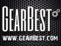 Онлайн-ритейлер GearBest объявил об открытии склада для русскоязычных покупателей