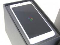 Huawei Nexus 6 засветился на новых