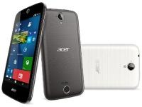 IFA 2015: Acer представила бюджетные смартфоны Liquid Z330, Z320, M330 и M320