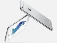 SMARTprice: стоимость iPhone 6s и 6s Plus в Украине