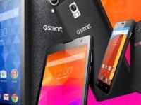 Classic, Classic Lite, Essence и Essence 4 — бюджетные Android-смартфоны от Gigabyte