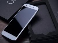 Doogee готовит к анонсу ультрабюджетные смартфоны X6 и X6 Pro