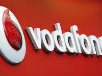 Vodafone запускает сеть 3G в Буковеле