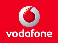 Vodafone предложит XL объем в тарифе для контракта
