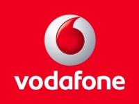 Vodafone запускает 3G в Киеве