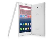CES 2016: Анонсированы планшеты ALCATEL ONETOUCH Pixi 3 (8) и Pixi 4 (7)