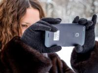 Видеообзор смартфона UMI IRON Pro от портала Smartphone.ua!