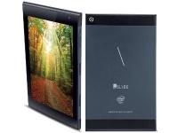 iBall Slide 3G Q81 — 8-дюймовый планшет с поддержкой голосовой связи за $120