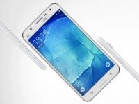 Samsung Galaxy J7 (2016) посетил бенчмарк GFXBench