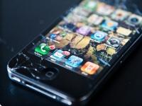 Стоимость и рекомендации по замене и ремонту дисплея iPhone или iPad