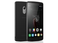 Смартфон Lenovo X3 Lite (A7010) - уже в Украине