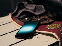 Выход новых смартфонов LG K Series на ключевые международные рынки