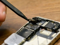 Ремонт iPhone от Quick Fix: качественный сервис для качественных телефонов