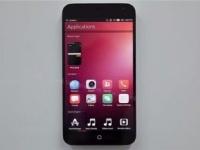 Meizu готовит к анонсу Ubuntu-версию флагмана Pro 5