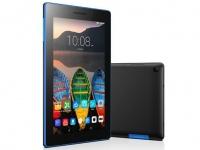 Lenovo представила 7-дюймовый планшет Tab TB3-710F за 80 евро