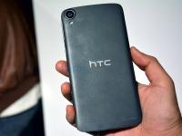 HTC готовит новые смартфоны серий Desire 500 и Desire 800