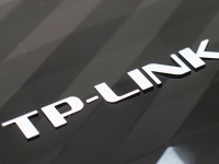 TP-LINK представит новую технику на выставке MWC 2016