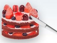 Бонусы на покупки за разрезанный пирог на GearBest.com