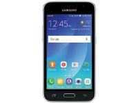 Samsung представила бюджетники Galaxy Amp и Amp 2 с ОС Android 6.0