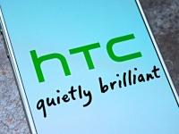 Стала известна дата анонса мини-флагмана HTC 10 mini с Snapdragon 823 SoC