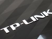 В первом квартале 2016 года продажи SMB-оборудования TP-LINK выросли более чем на 80%