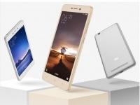Бюджетник Xiaomi Redmi 3A получит 8-ядерный Snapdragon 435 и 3 ГБ ОЗУ
