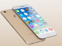 Что случиться с наушниками, после выхода iPhone 7?