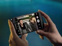 Защищенный флагман Samsung Galaxy S7 Active посетил GFXBench