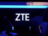 ZTE готовит к анонсу 8-ядерный Zmax Pro с биометрическим сенсором и 6-дюймовым экраном