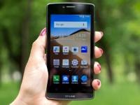 Видеообзор смартфона TP-LINK Neffos C5L (TP601A) от портала Smartphone.ua!