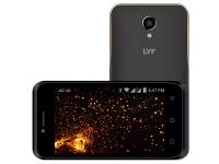 Reliance Lyf Flame 6 — 4-дюймовый смартфон с поддержкой 4G VoLTE за $60
