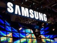 Samsung готовит к анонсу смартфон Galaxy On7 (2016)