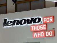 Lenovo представит два новых смартфона Moto E (2016)