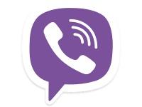 Viber обновился до версии 6.1