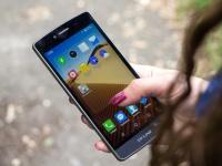 Видеообзор смартфона TP-LINK Neffos C5 (TP701A) от портала Smartphone.ua!