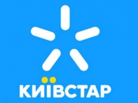 Киевстар тестирует 3G в Запорожской области