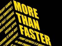 """Быстрее быстрого: 12 особенностей, которые делают смартфон Vernee Apollo Lite """"быстрее"""" конкурентов"""
