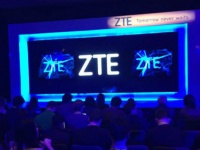ZTE готовит к анонсу 8-ядерный смартфон Nubia с двумя 13Мп камерами