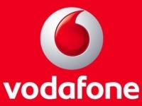 Vodafone расширил 3G покрытие на Полтавщине