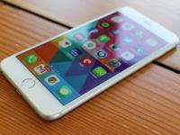 Обзор iPhone 6 - за что его полюбили пользователи