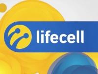 lifecell стал лидером по географическому 3G+ покрытию в Украине