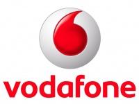 Vodafone расширил 3G покрытие на юге Украины